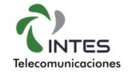 Intes telecomunicaciones